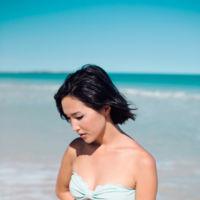 Clonados y pillados: el bikini más deseado de Marysia Swim ya tiene clon