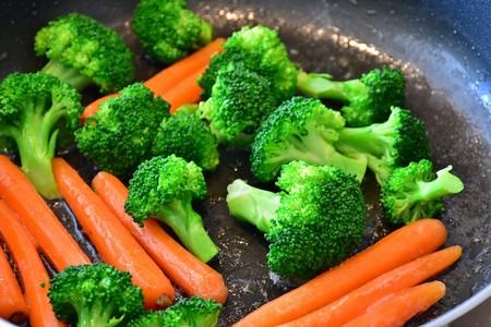 Vegan and family, el recetario vegano por el que tu familia no extrañará la carne
