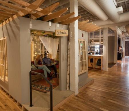 Airbnb Portland 9