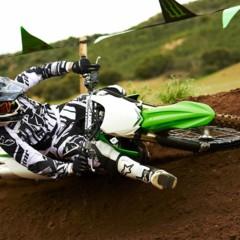 Foto 25 de 42 de la galería nueva-kawasaki-kx450f-2013-de-la-experiencia-del-ama-supercross-y-motocross-a-tu-garaje-accion en Motorpasion Moto