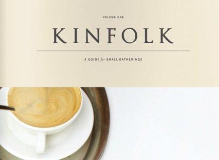 kinfolk-magazine-a-guide-for-small-gatherings-1.jpg