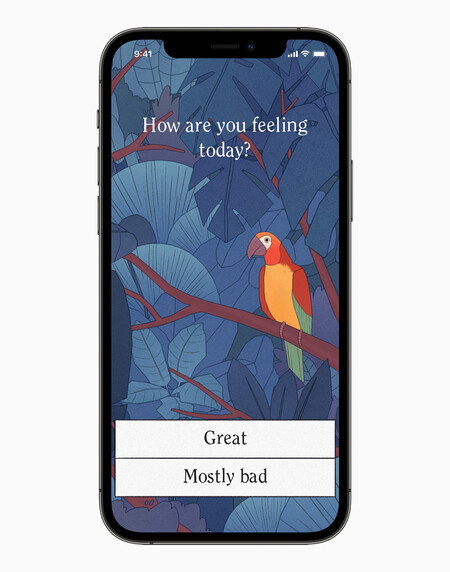 Apple Iphone12pro Bird Alone 061021 Inline Jpg Medium 2x