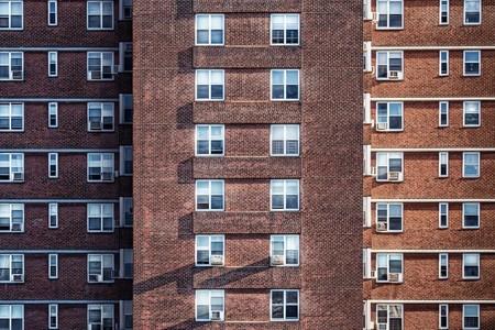 Verano Airbnb 2