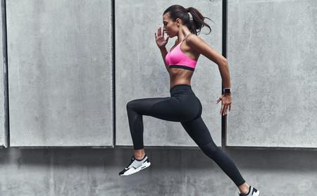 10 buenos consejos para preparar una media maratón o una maratón