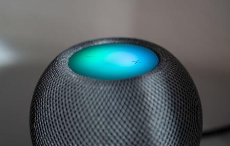 Un HomePod con Alexa o un Google Home Mini con Siri: la Comisión Europea pide que los asistentes sean compatibles entre ellos
