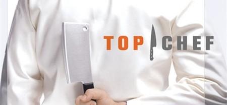 'Top Chef', cuando la cocina sí puede ser espectáculo