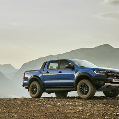 ford-ranger-raptor-2019