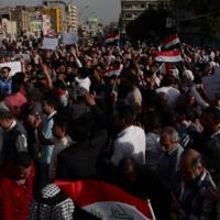 Diez años después de Sadam... ¿qué pasa en Irak?