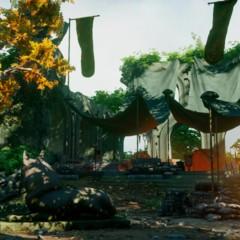 Foto 11 de 11 de la galería dragon-age-inquisition en Vida Extra