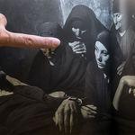 ¿Realmente es tan grave la mentira en la fotografía?