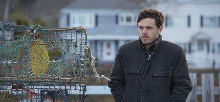 Oscar 2017 | Casey Affleck es el mejor actor protagonista por 'Manchester frente al mar'