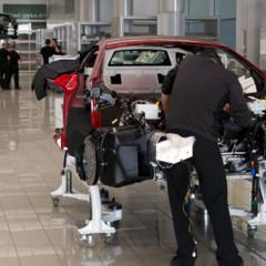 Foto 81 de 123 de la galería mclaren-mp4-12c en Motorpasión