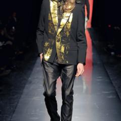 Foto 36 de 40 de la galería jean-paul-gaultier-otono-invierno-20112012-en-la-semana-de-la-moda-de-paris en Trendencias Hombre