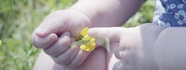 Klorane reformula su variedad para bebés e introduce la (maravillosa) caléndula en sus productos