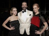 Hombres con estilo: los mejores looks de la semana (CXXV)