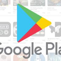 Google amplía la respuesta de reembolsos de las compras realizadas en Google Play de 15 minutos hasta cuatro días