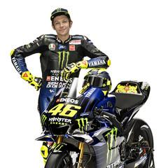 Foto 57 de 65 de la galería monster-energy-yamaha-motogp-2019 en Motorpasion Moto