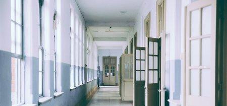 Un colegio del Opus Dei multado por no admitir a mujeres en su claustro