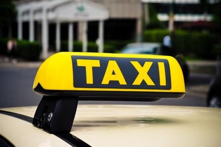 Taxi 3504010 1280