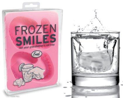 dentadura helada.jpg