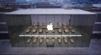 La afluencia de las Apple Store, clave para negociar un alquiler más bajo en centros comerciales