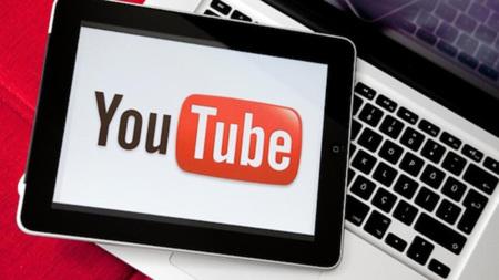 YouTube podría habilitar suscripciones de pago a los canales esta primavera