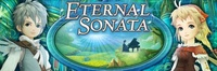 'Eternal Sonata' llegará el 13 de febrero a PS3