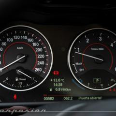 Foto 5 de 34 de la galería bmw-serie-2-coupe-presentacion en Motorpasión