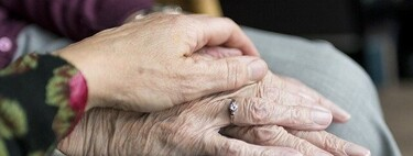 Esta calculadora ayuda a predecir la muerte de los ancianos y así preparar mejor sus necesidades en sus últimos días