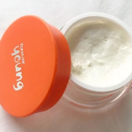 Hydra Protective Winter Cream Spf20 De Christina Cosmeceuticals2
