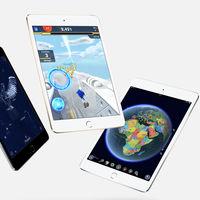 El iPad mini 5 y un nuevo iPad de entrada llegarán en la primera mitad de 2019, pronostica DigiTimes