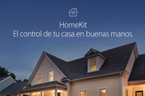 """Los mejores accesorios HomeKit para regalar """"inteligencia"""" a los hogares"""