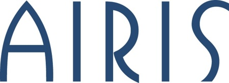Airis lanzará su propio operador móvil virtual
