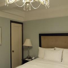 Foto 3 de 22 de la galería hotel-franklin-intimidad-y-encanto-en-nueva-york-1 en Decoesfera
