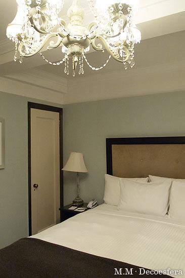 Foto de Hotel Franklin, intimidad y encanto en Nueva York (3/22)