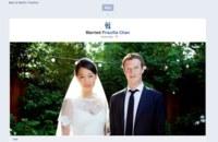 La imagen de la semana: la gran semana de Mark Zuckerberg