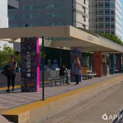 Foto 26 de 35 de la galería wwdc19-mcenery-center en Applesfera