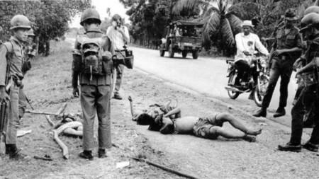 Mugica Fotografiando Cuerpo Guerra Vietnam 124249521 4804984 1706x960