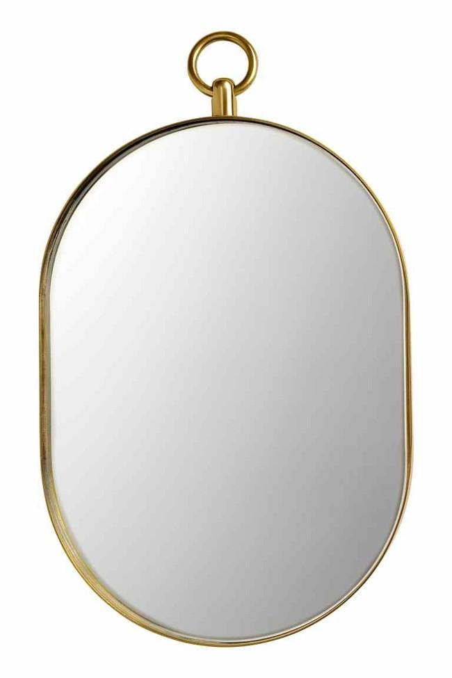 Espejo Ovalado Dorado Home H M Es 1 Espejo Ovalado Dorado Home H M Es 2 Espejo Ovalado Dorado Home H M Es 1 Clic Para Hacer Zoomplein Ecran Espejo Ovalado 11 99 Eur
