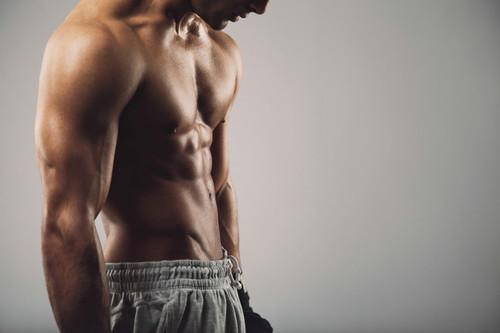 Dieta o ejercicio, ¿qué es más importante para estar en forma?