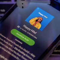 YouTube Premium Lite y Spotify Plus por un euro al mes: los servicios prueban suerte con planes de suscripción más baratos y limitados