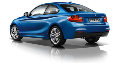 BMW_serie_2_coupe_2