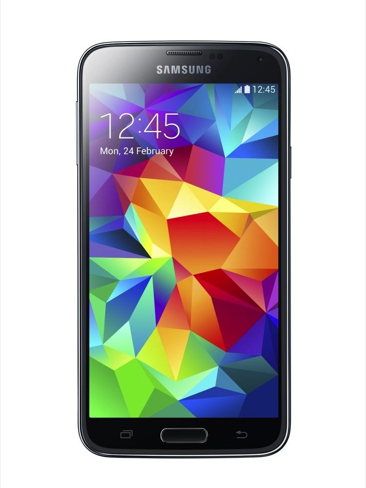 Foto de Samsung Galaxy S5 (38/94)