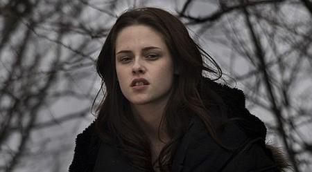 'The Runaways', lo próximo de Kristen Stewart