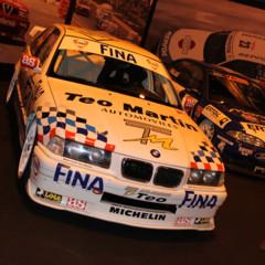 Foto 70 de 119 de la galería madrid-motor-days-2013 en Motorpasión F1