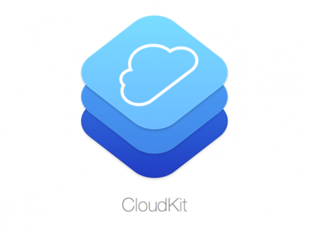 Apple retirará hoy el soporte a CloudKit en iOS 8 beta 4 y Yosemite Developer Preview 4