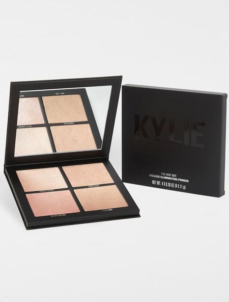 Kylie Cosmetics Highlighter