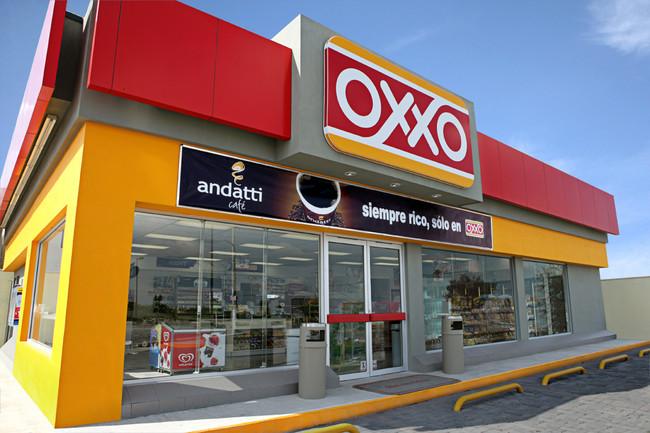 Ya podemos recibir los paquetes de Amazon México en OXXO, así funciona el servicio y estos son los puntos de entrega