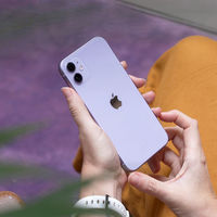 Comprar el iPhone superventas es 100 euros más barato en Aliexpress Plaza: iPhone 11 de 128GB por 719 euros