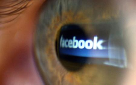 ¿Tienes sueño acumulado? Facebook podría estar beneficiándose de ello